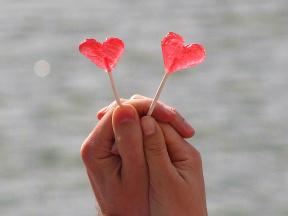 捷映 | 浪漫的爱情纪念电子相册,美好的回忆搭配经典的爱情语录