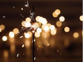 捷映 | 美好的生活纪念册,时光倒流,回忆快乐的点点滴滴