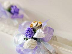 捷映 | 爱情婚礼电子相册,秀出你美丽的婚纱照片