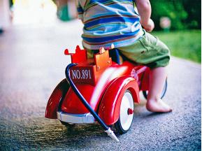 捷映 | 记录孩子成长的快乐,把幸福的瞬间留在视频里