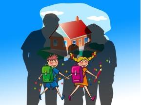 捷映 | 幸福的家庭回忆电子相册,记录发生在家里的故事