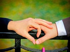 捷映 | 幸福美好的爱情纪念册,淡淡的甜蜜,深深的情