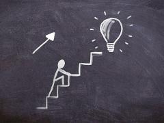 捷映 | 企业宣传片如何自己制作,需要准备哪些东西